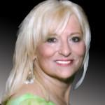 Phyllis Feldman head shot